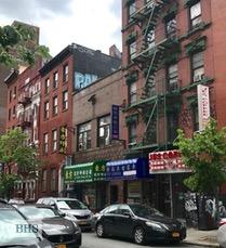 49 Market Street 2