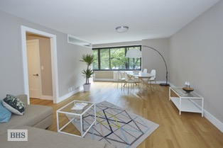 372 CENTRAL PARK WEST 2Y