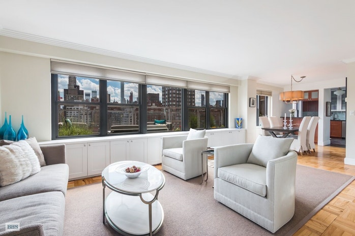 201 East 77th Street, Upper East Side, NYC, $1,795,000, Web #: 16836651