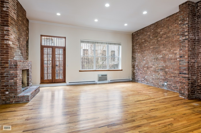 341 West 29th Street, Chelsea, NYC, $6,950,000, Web #: 16839238