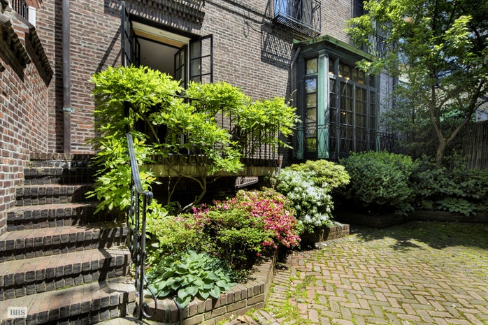 146 East 65th Street, Upper East Side, NYC, $32,500,000, Web #: 16846115