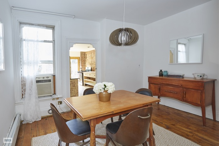 1676 Eighth Avenue, Park Slope, New York, $1,250,000, Web #: 16871897