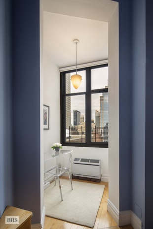 244 Madison Avenue, Murray Hill Kips Bay, NYC, $850,000, Web #: 16872833