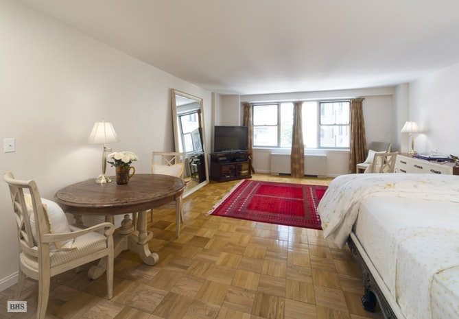 55 East 87th Street, Upper East Side, NYC, $575,000, Web #: 16885221