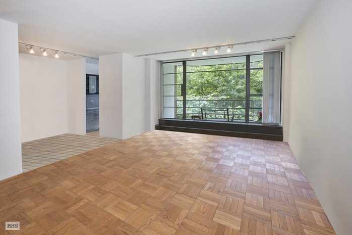 37 West 12th Street, Greenwich Village, NYC, $1,900,000, Web #: 17053184