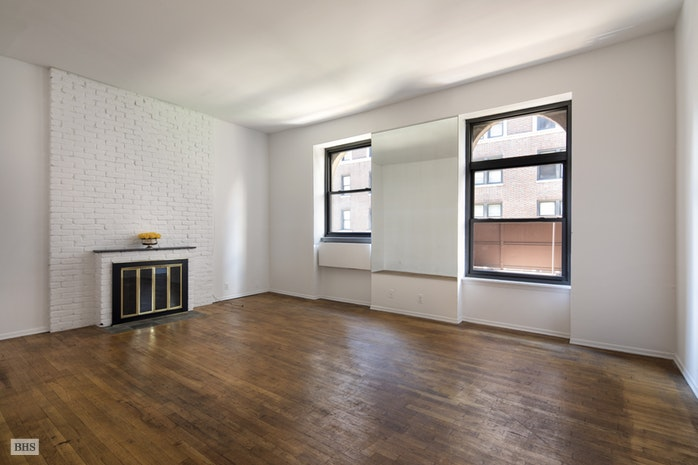 55 East 65th Street 5D, Upper East Side, NYC, $510,000, Web #: 17223205