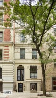 37 East 83rd Street