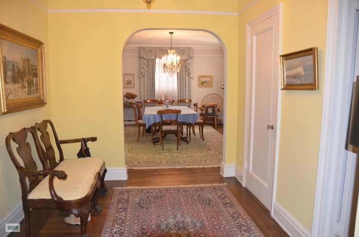 17 East 89th Street 4B, Upper East Side, NYC, $2,775,000, Web #: 17268825