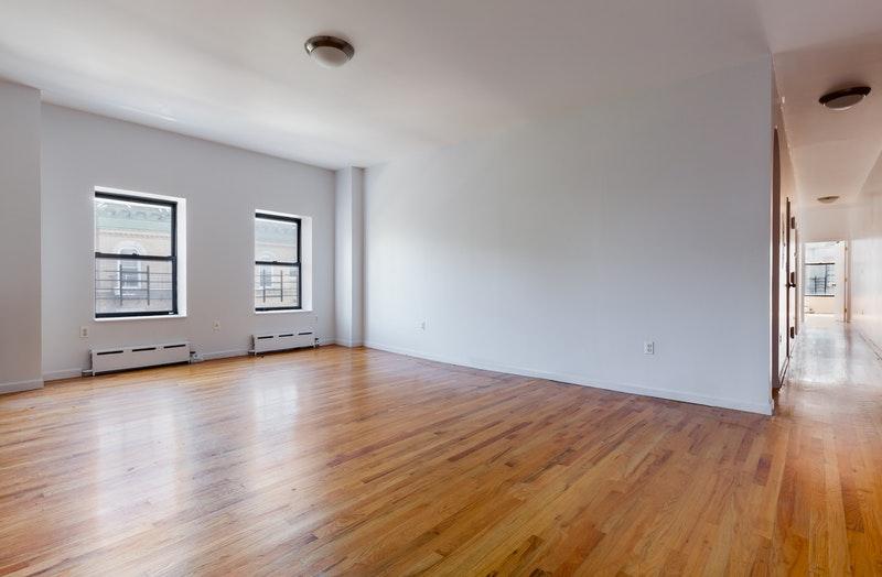 5202 5th Avenue 3, Brooklyn, NY - USA (photo 2)