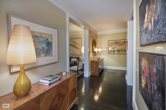 252 West 30th Street 7B, Chelsea, NYC, $2,580,000, Web #: 17379090