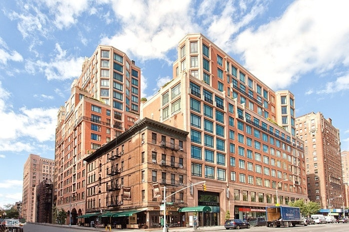 205 West 76th Street 602, Upper West Side, NYC, $7,250, Web #: 17499462