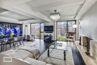 50 GRAMERCY PARK NORTH 12A