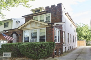 1735 HENDRICKSON STREET