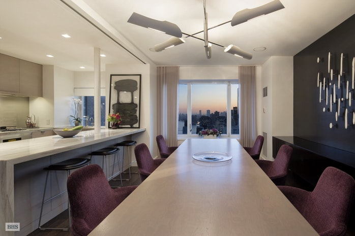 425 East 58th Street, Midtown East, NYC, $3,950,000, Web #: 17565549