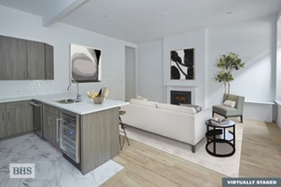 60 WEST 76TH STREET 1A