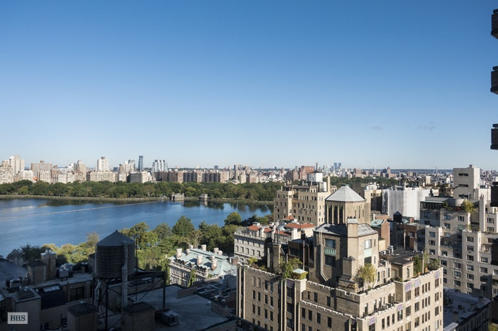 45 East 89th Street 22C, Upper East Side, NYC, $3,150,000, Web #: 17601763