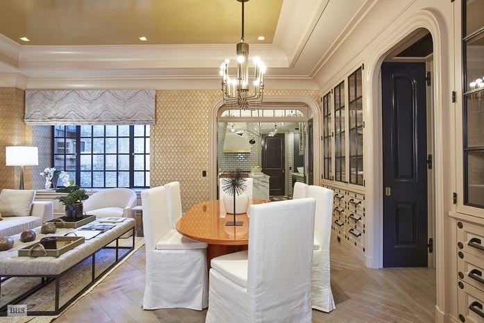 79 East 79th Street 7thfl, Upper East Side, NYC, $11,500,000, Web #: 17624765