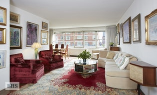 370 EAST 76TH STREET A802