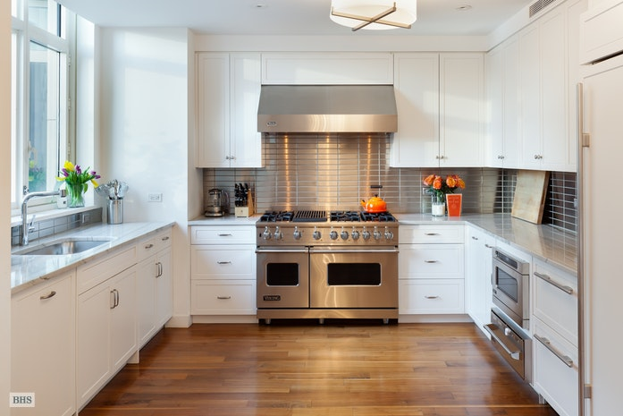 2150 Broadway 12D, Upper West Side, NYC, $8,800,000, Web #: 17759596