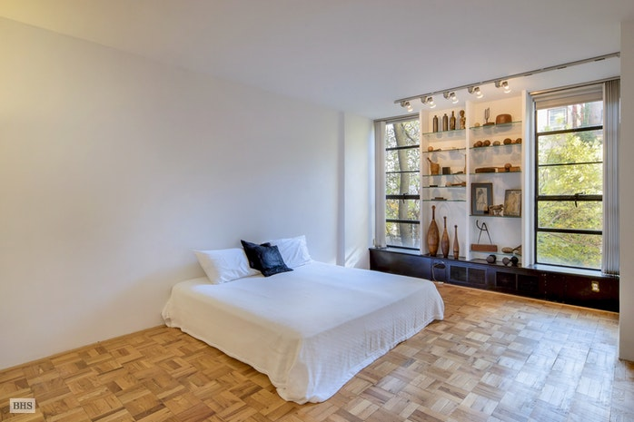 37 West 12th Street 3H, Greenwich Village/Chelsea, NYC, $1,725,000, Web #: 17791166