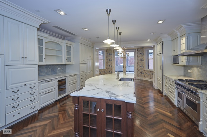 323 West 88th Street Interior Photo