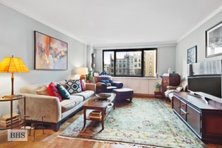 10 WEST 66TH STREET 14A