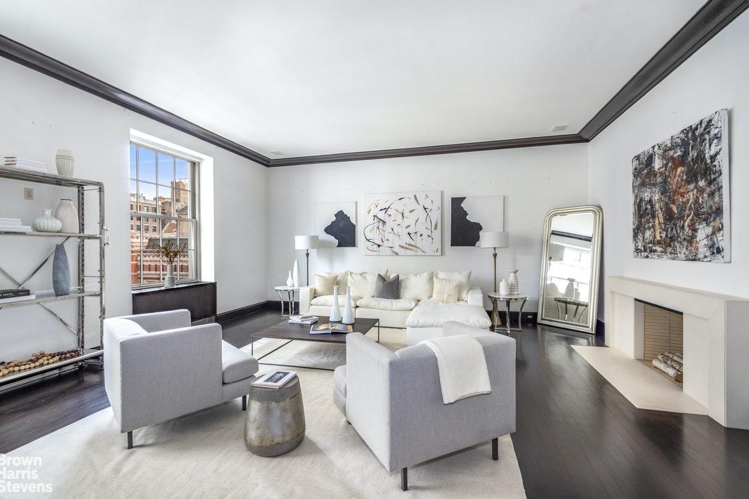 Apartment for sale at 630 Park Avenue, Apt 7A