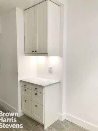 508 East 78th Street 1G, Upper East Side, NYC, $265,000, Web #: 18490489