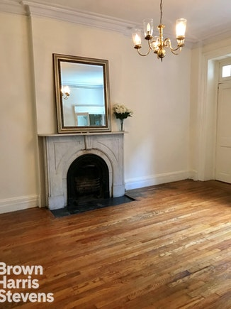 258 West 12th Street 2, West Village, NYC, $7,500, Web #: 18504433