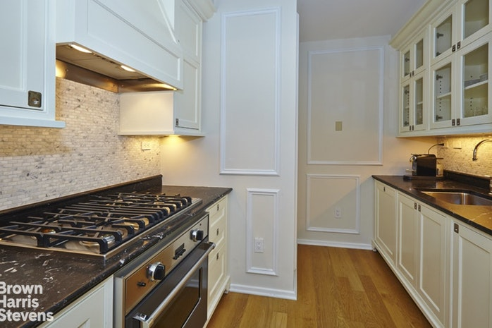 1 Central Park South 1411, Midtown East, NYC, $14,500, Web #: 18521253