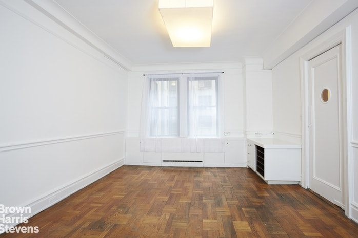 875 West End Avenue 7C, Upper West Side, NYC, $1,295,000, Web #: 18563241