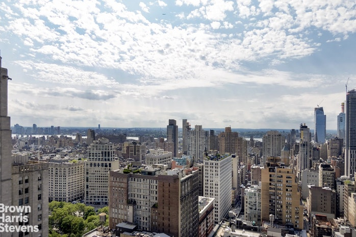 400 Park Avenue South Ph2, NoMad, NYC, $12,500,000, Web #: 18568540