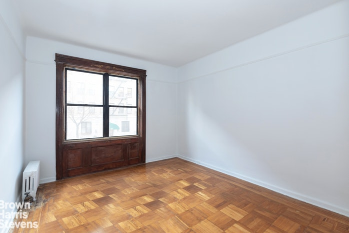 296 Sterling Place 5A, Prospect Heights, New York, $569,000, Web #: 18653873