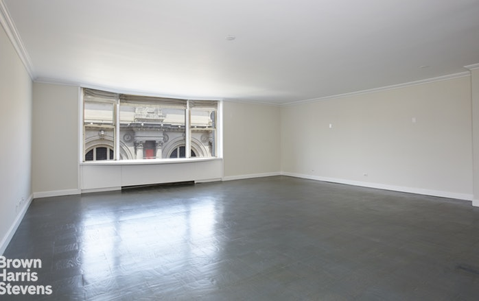 1001 Fifth Avenue 7/A, Upper East Side, NYC, $2,590,000, Web #: 18823688