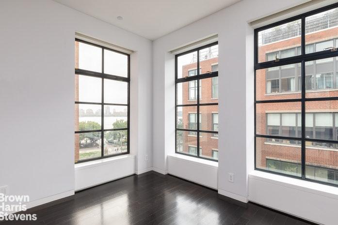 372 West 11th Street Interior Photo