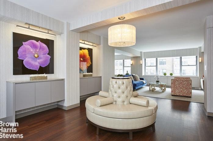45 East 72nd Street Interior Photo