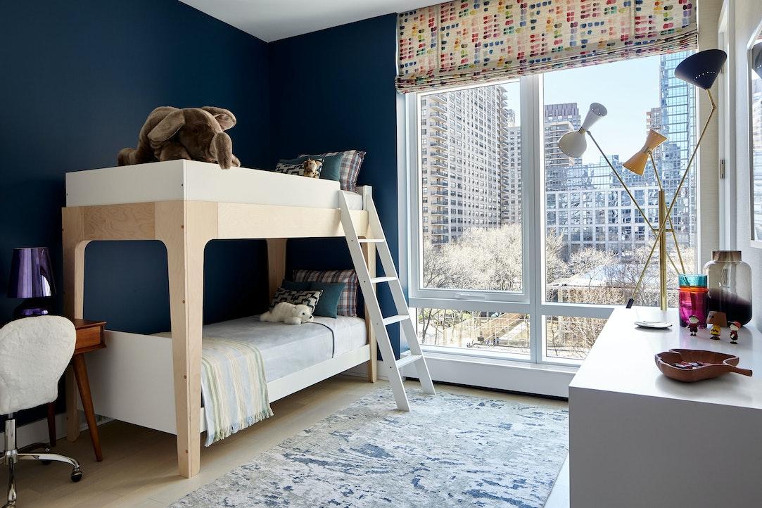 200 Amsterdam Avenue 12C Lincoln Square New York NY 10023