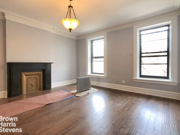 4 First Place, Apt 4, Brooklyn, New York 11231