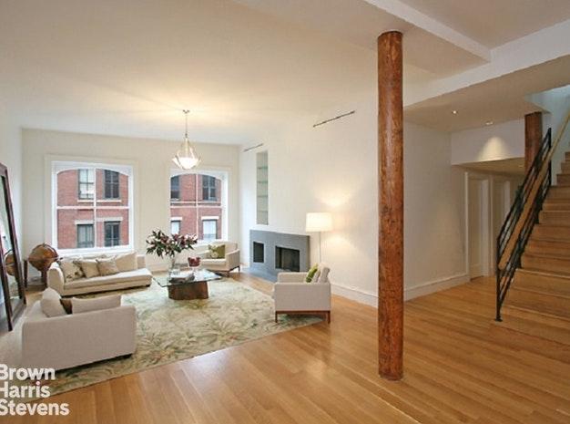 470 Broome Street, Apt PHN, Manhattan, New York 10013
