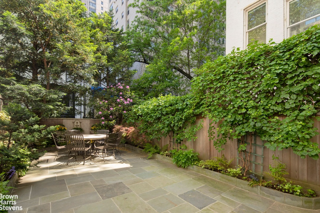 173 East 70th Street Upper East Side New York NY 10021