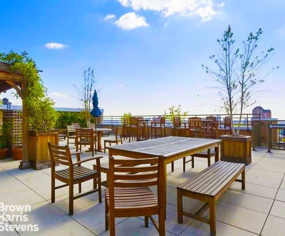 Apartment for sale at 230 West 105th Street, Apt 14F