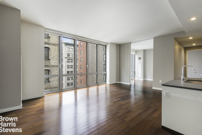 4 West 21st Street, Apt 10A, Manhattan, New York 10010