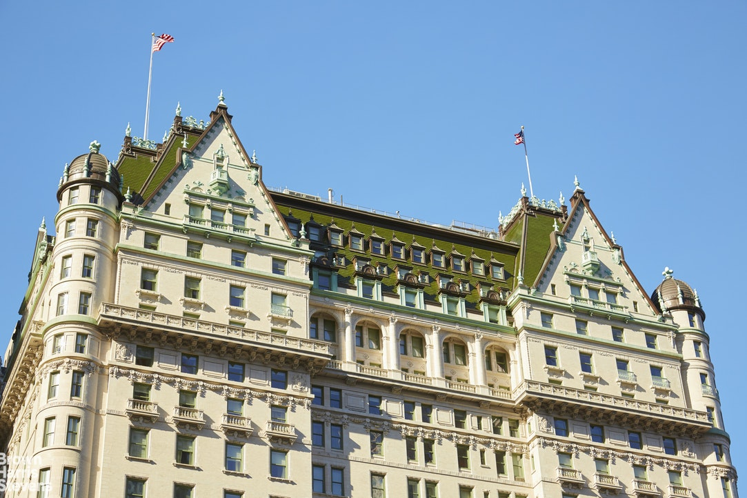 Apartment for sale at 1 Central Park South, Apt 1503