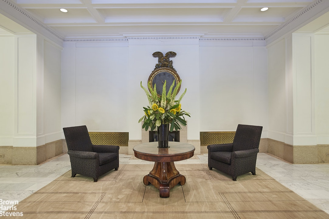 Apartment for sale at 88 Central Park West, Apt 7N