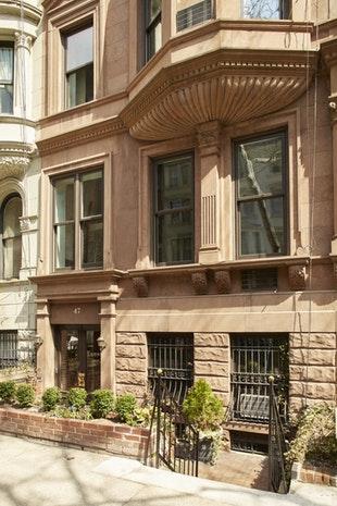 47 West 76th Street, Apt 7, Manhattan, New York 10023