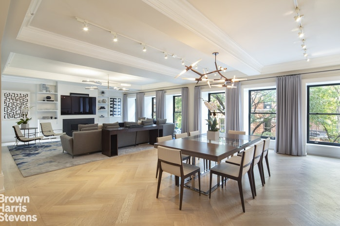 Apartment for sale at 182 West 82nd Street, Apt 3W