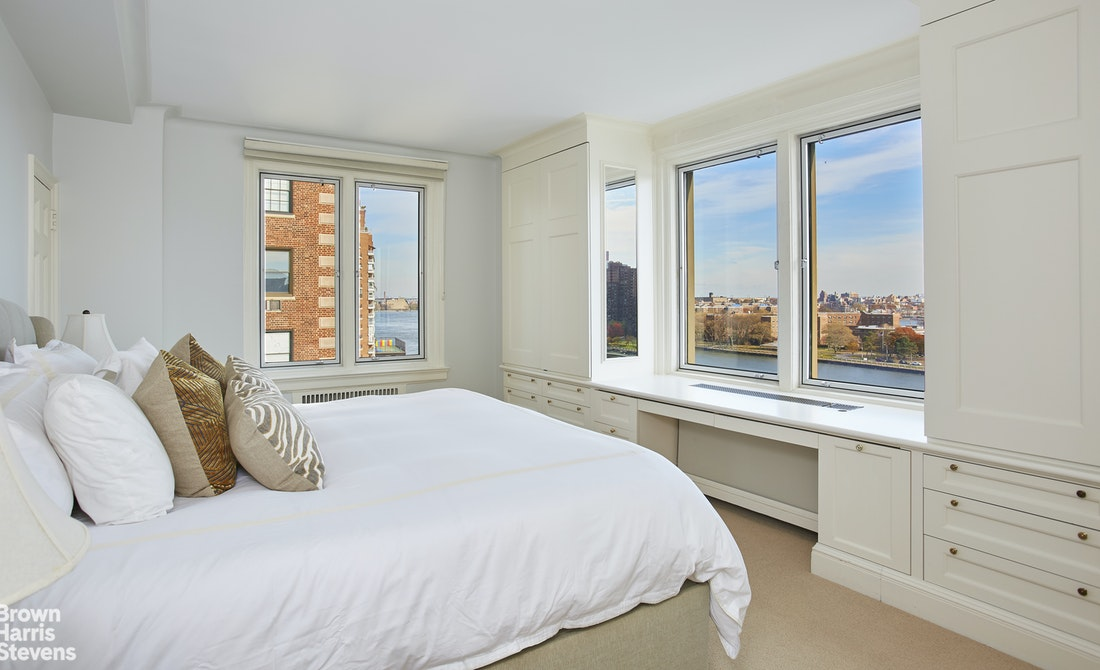 Apartment for sale at 1 East End Avenue, Apt 10C