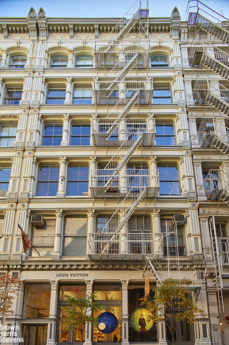 Apartment for sale at 102 Prince Street, Apt 5