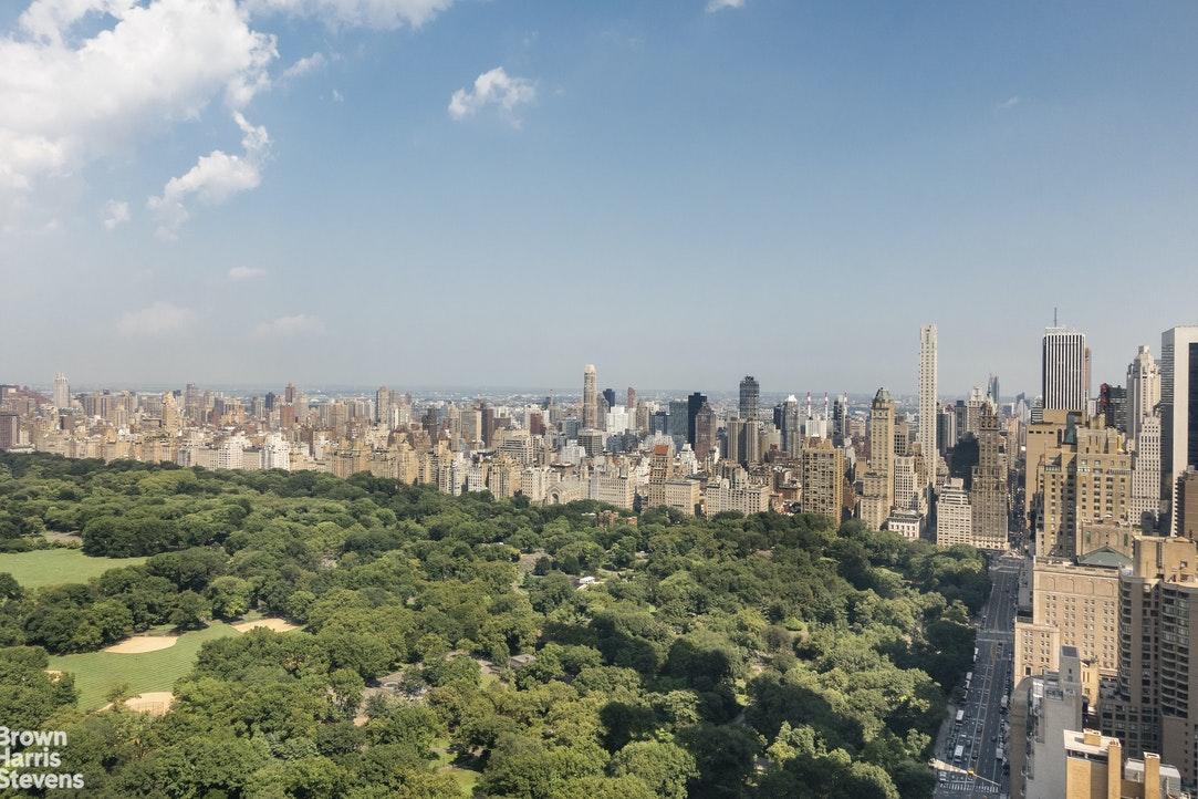 25 Columbus Circle Lincoln Square New York NY 10019