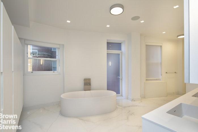 171 West 71st Street Interior Photo